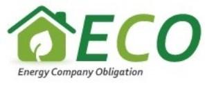 ECO Scheme Leads