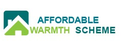 ECO Scheme Leads from affordablewarmthscheme.com