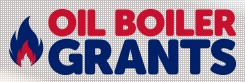 ECO Scheme Leads from oilboilergrants.co.uk - Boiler Grant Leads